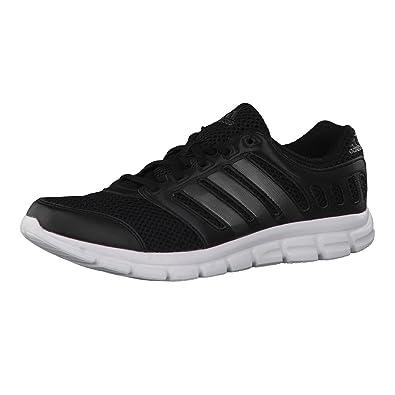 adidas Herren Breeze 101 2 Lauflernschuhe Sneakers, schwarz  Amazon ... b799706a57