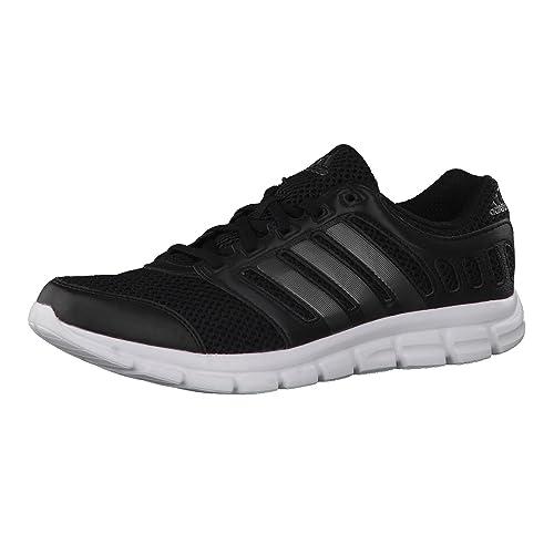 adidas Breeze 101 2 Sneakers da Uomo