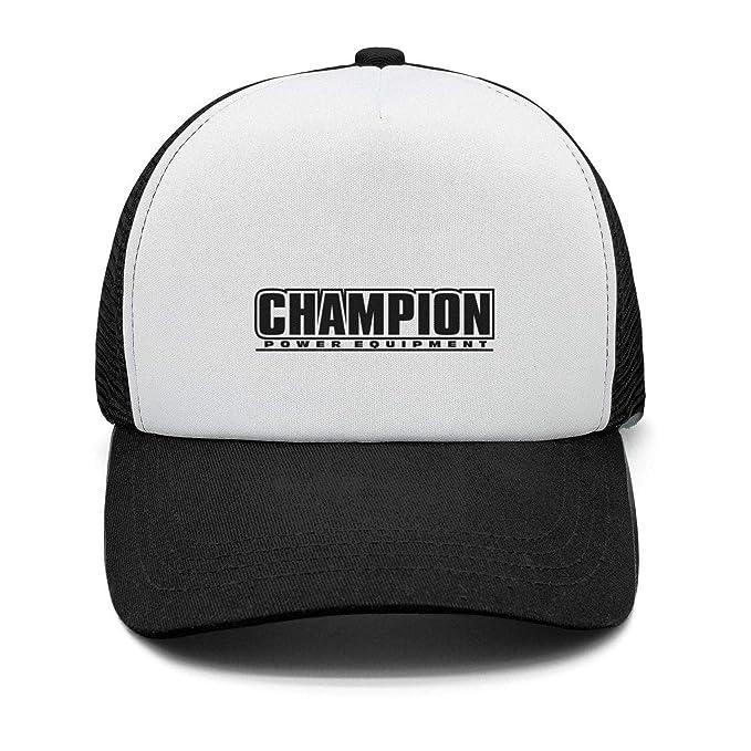 2021e2a53b Fashion Cap Adjustable Champion Spark Plugs Logo.b Designer Baseball Hat
