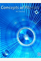 Concepts of Physics 1 Kindle Edition