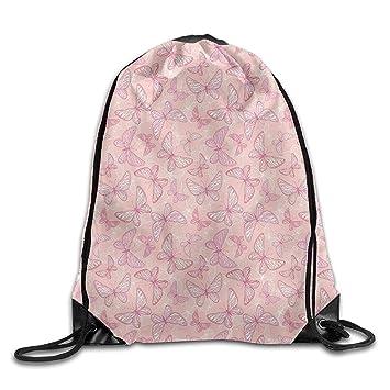 Comprar Mochila saco Adidas 3 Brushed Gym Bag BlancoNegro Mochilas