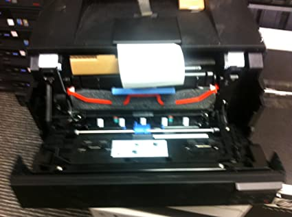 DRIVERS UPDATE: DELL 2330DN LASER PRINTER XPS
