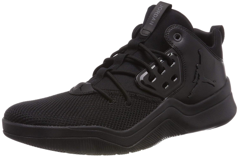 newest collection fa040 a20f6 Nike Herren Jordan DNA Basketballschuhe  Amazon.de  Schuhe   Handtaschen