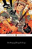 The Story of Hong Gildong (Penguin Classics)