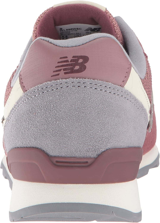 New Balance Women's WL696V1 Sneakers