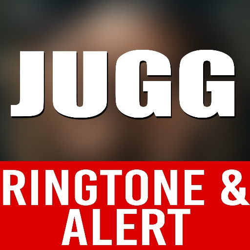 Amazon Com Jugg Fetty Wap Ringtone And Alert Appstore For Android