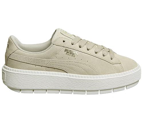 scarpe puma donna 42