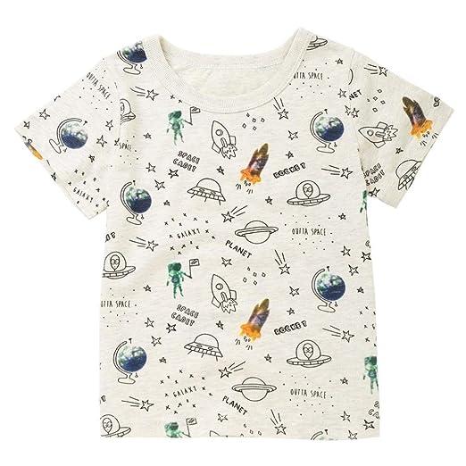 c4dd263a42e Amazon.com  LNGRY Baby Clothes