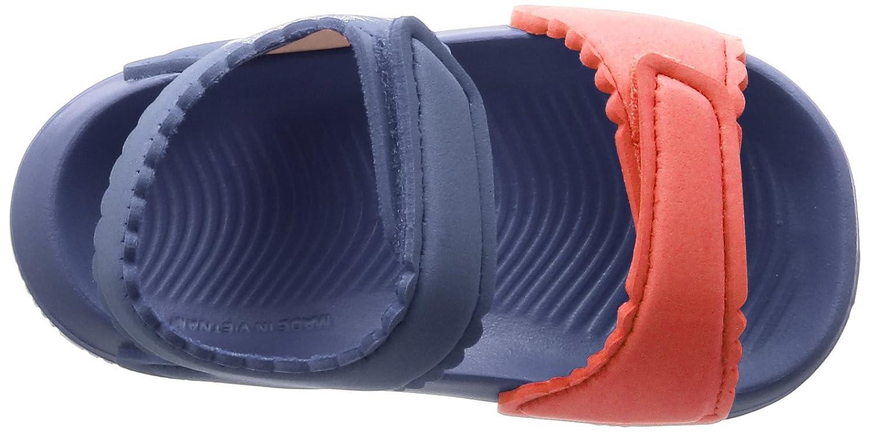sandale adidas bébé