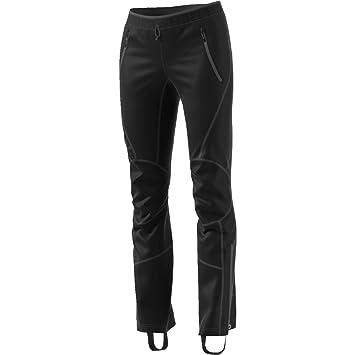 Adidas W TX Skyclimb P  Women Trousers  womens  W Tx Skyclimb P  Nero  B072N9KPNH