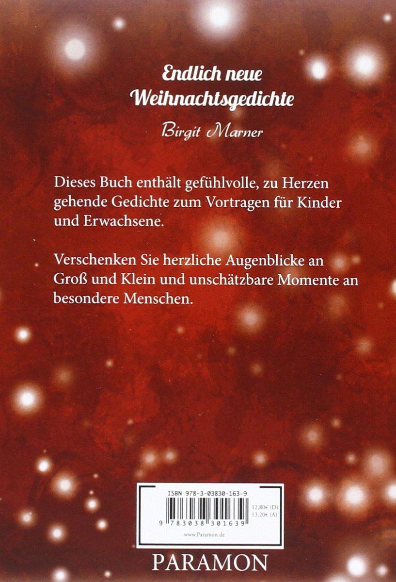 Bayerische Weihnachtssprüche.Bayerische Weihnachtssprüche Weihnachtssprüche Und