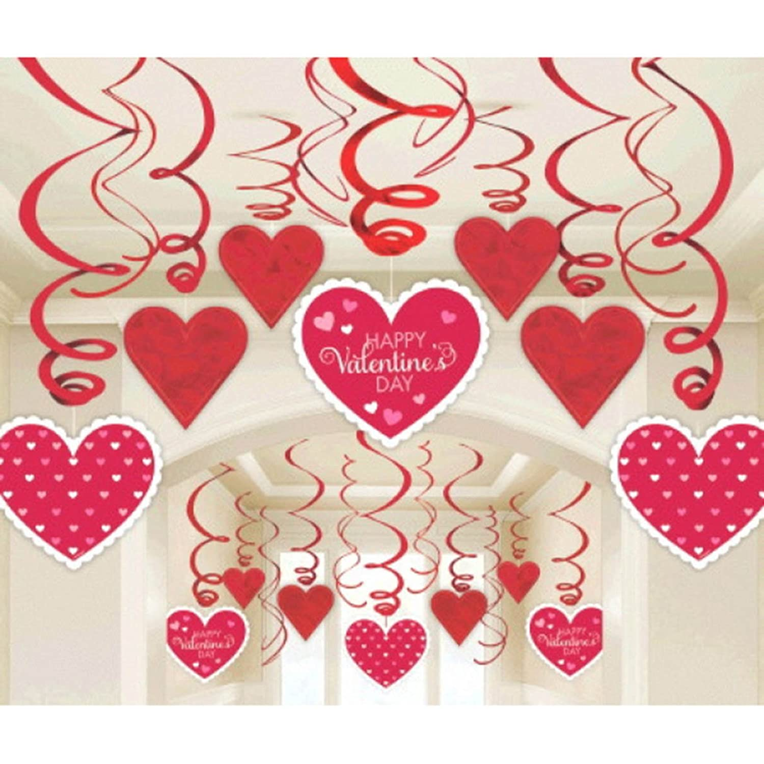 milwaukee the valentine planning in decorations s table vision wedding day valentines coffee wi for majestic decor