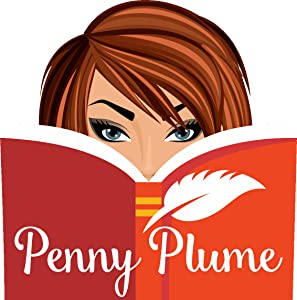 Penny Plume