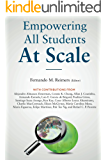 Empowering All Students At Scale (English Edition)