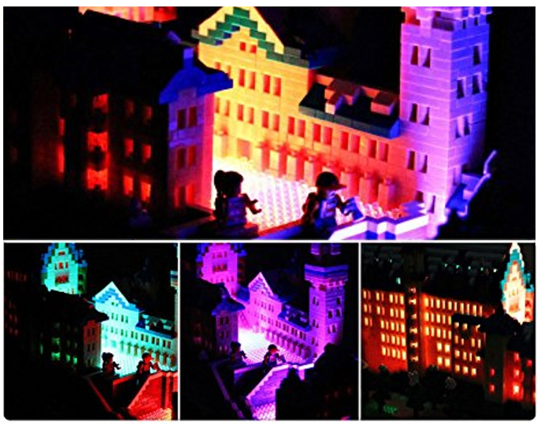 1860 pcs SG/_B018NZ0XSW/_US POCO DIVO RMS Titanic Micro Block Building Set