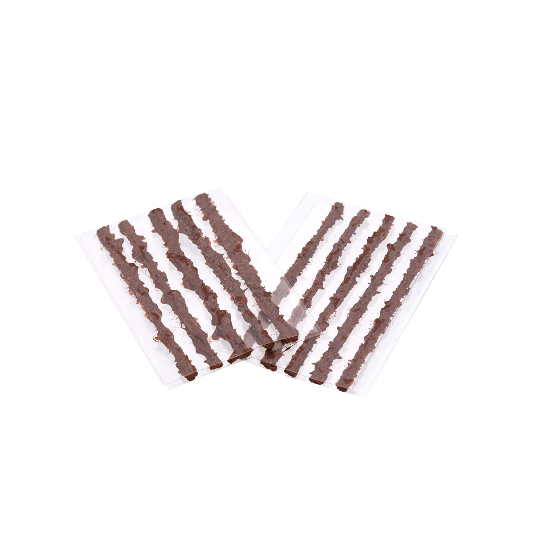 10 Strings Granite Stash Tire Plug Refill Pack