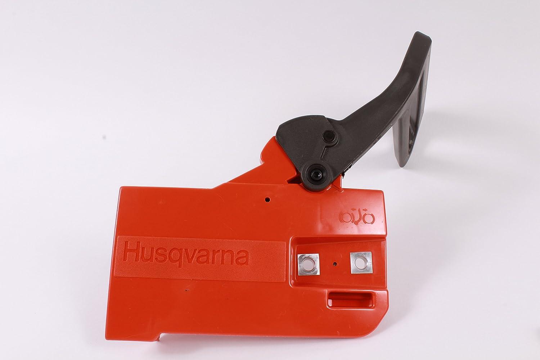 Husqvarna 530053173 Chainsaw Chain Brake OEM