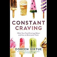Constant Craving (English Edition)