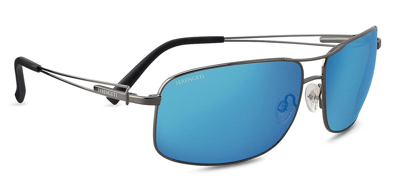 Serengeti Sassari Sunglasses