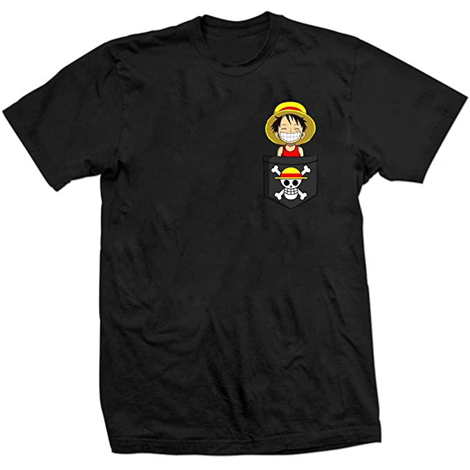 graphic tees Adult