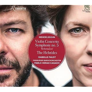 Mendelssohn les symphonies - Page 6 71V6ZXhuxyL._AC_UL320_SR320,320_