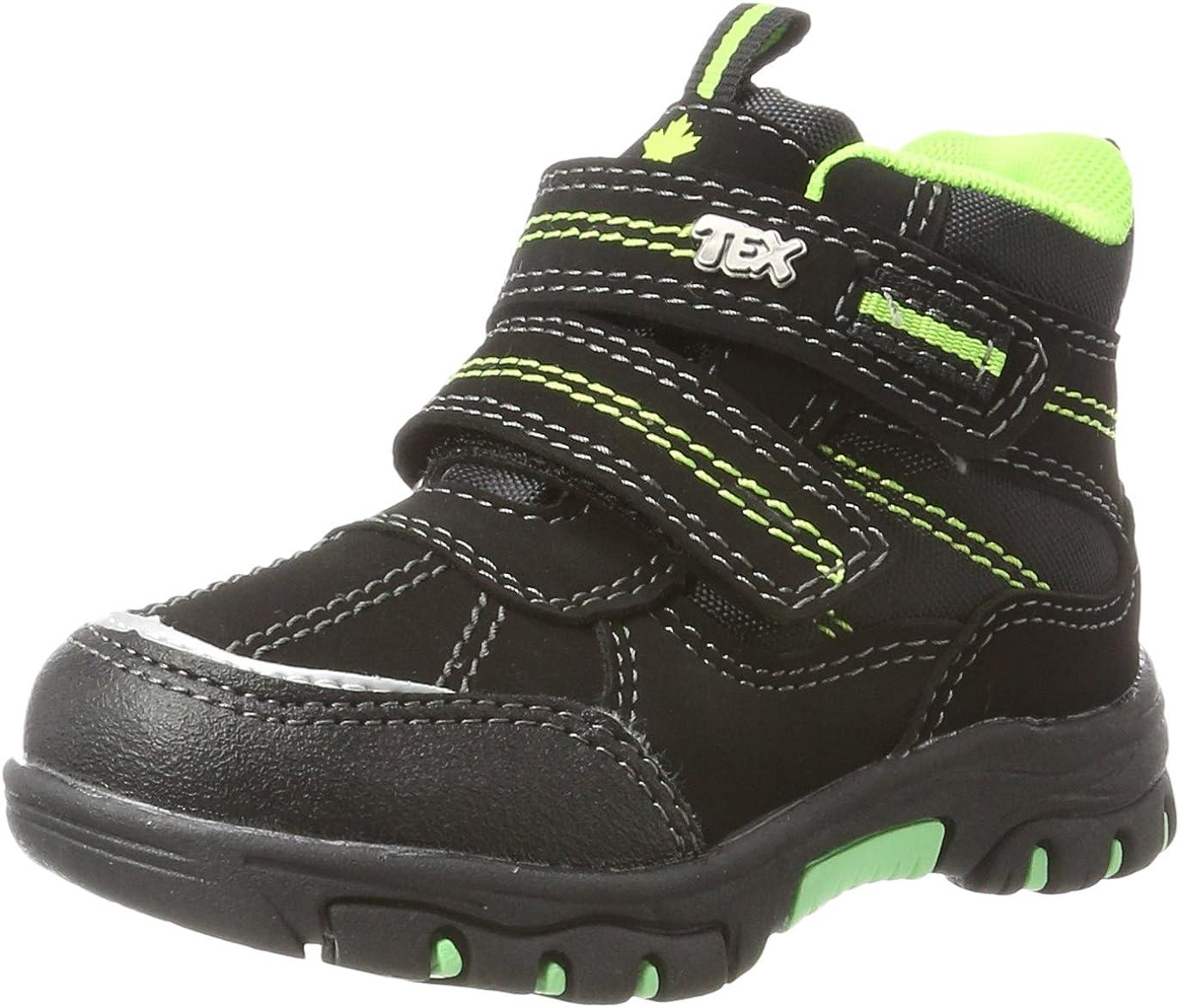 PUMA Veloz Ng V Jr Chaussures Multisport Indoor Mixte Enfant