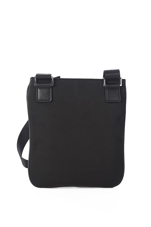0ff3d47999 Versace Bag Linea Logo: Amazon.co.uk: Clothing
