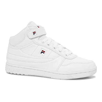 Fila Women's BBN 84 Walking Shoe | Shoes