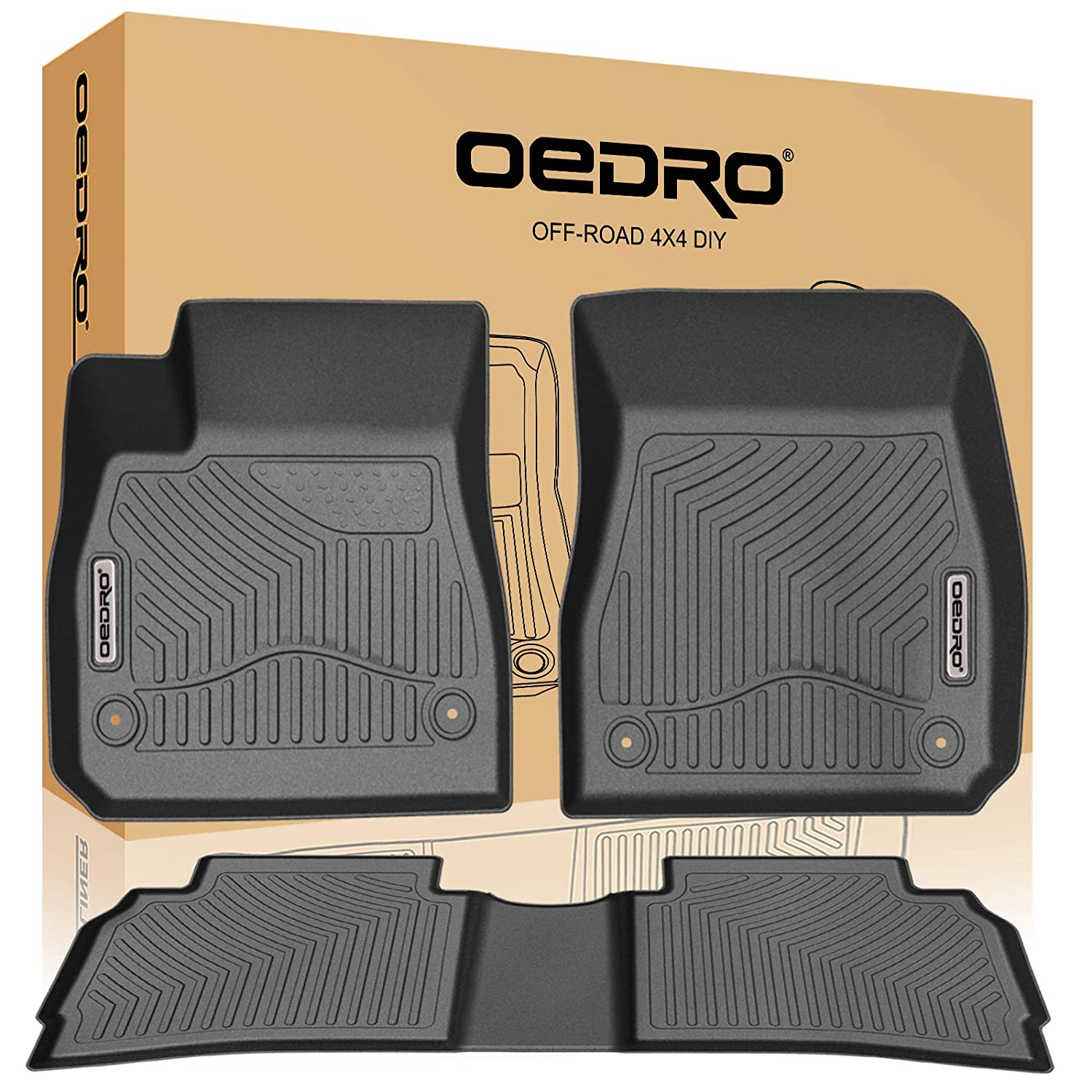 2016 Chevy Silverado 1500 Floor Mats Carpet Vidalondon