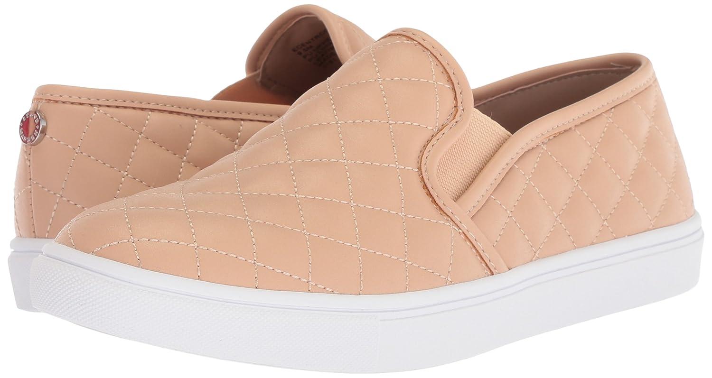 f57369d2f55 ... Steve Madden Madden Madden Women s Ecentrcq Sneaker B078NPW6V1 6 B(M)  US