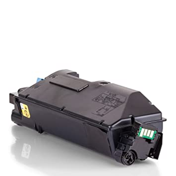 Inka Doo Toner Suitable for TRIUMPH-ADLER P 3061 DN Compatible with