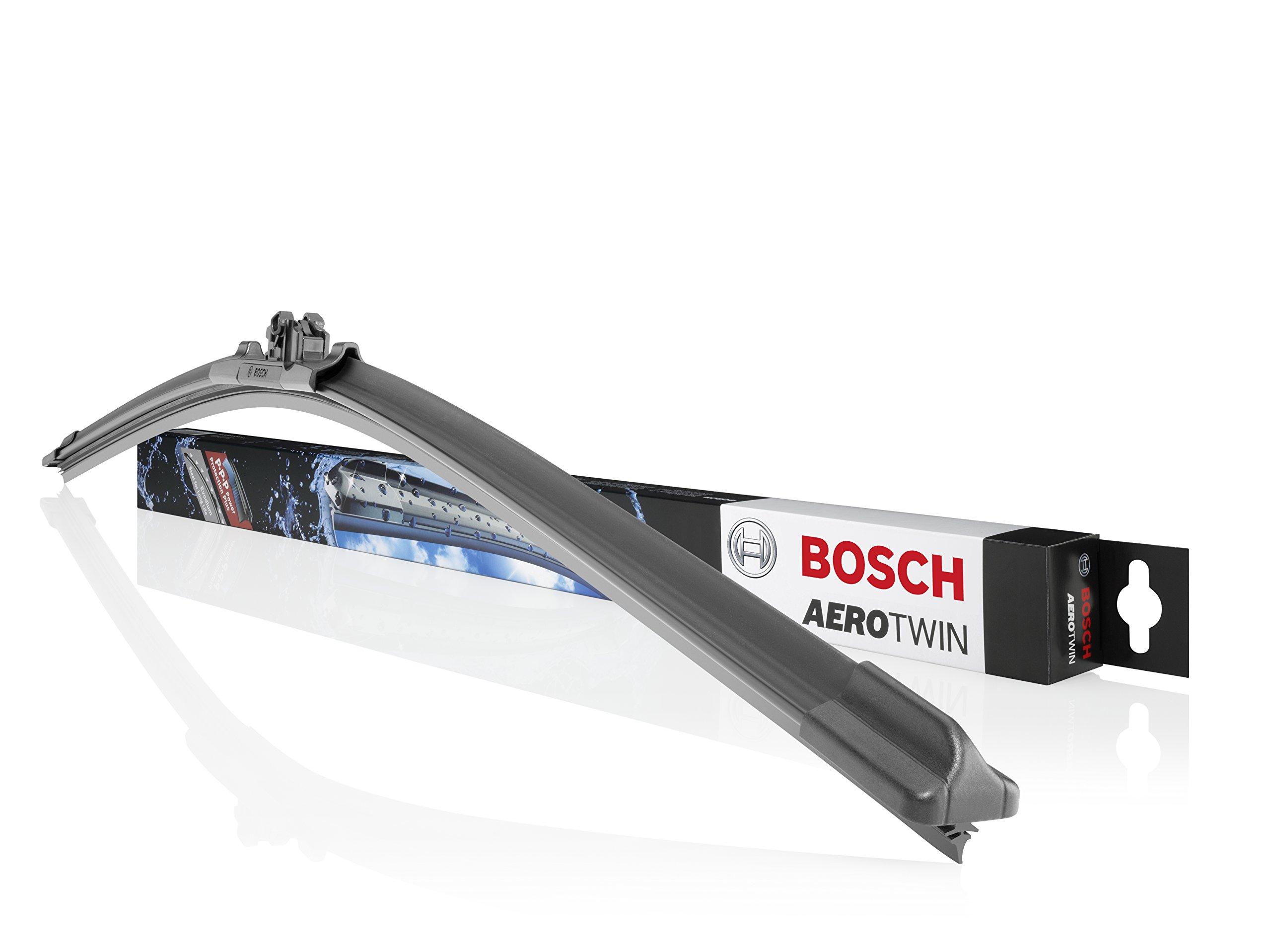 BOSCH AP24U Aerotwin Wiperblade, 24-inch/ 600 mm