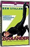 Zoolander 1 (DVD)