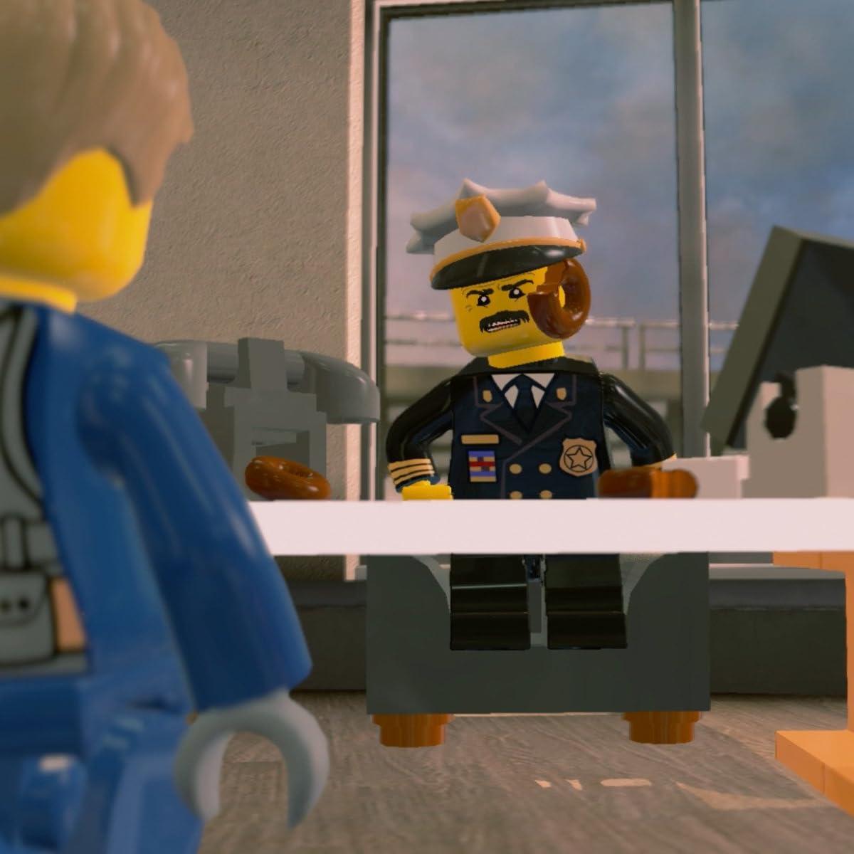 Lego レゴ Ipad壁紙 The Legend Of Rex Fury その他 スマホ用画像136534