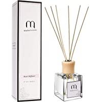 Amazon Best Sellers: Best Reed Diffuser Oils
