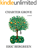 CHARTER GROVE (The Circle City Series Book 3)