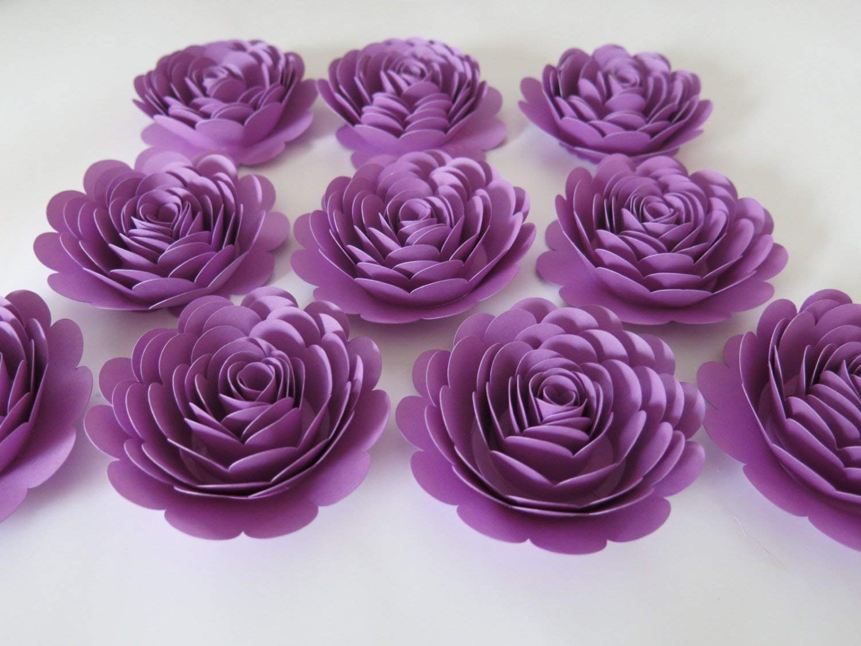 Roses Tan 12-Inch Garden Girl USA 3//4 Trousers