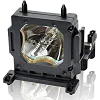 Original LMP-H210 Replacement Projector Lamp UHP 200W Bulb with Housing for Sony VPL-HW65ES VPL-HW45ES VPL-HW60…