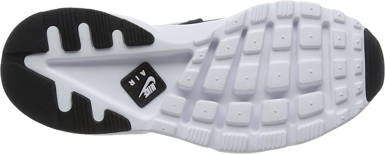 nike air huarache run ultra se gs scarpe running donna