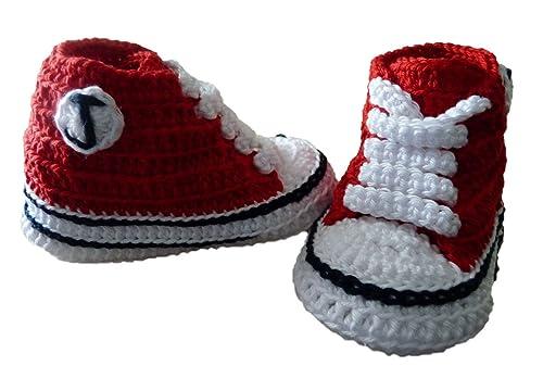 scarpe bambino 6 mesi converse