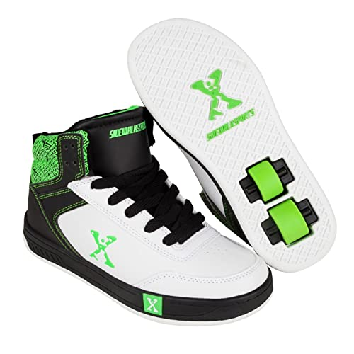 Scarpe Da Ginnastica Skateboard Online | Scarpe Da