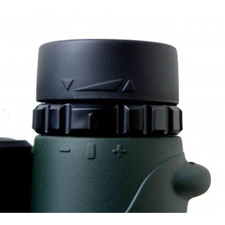 Barr /& Stroud Sahara 10x32 Binocular #601032