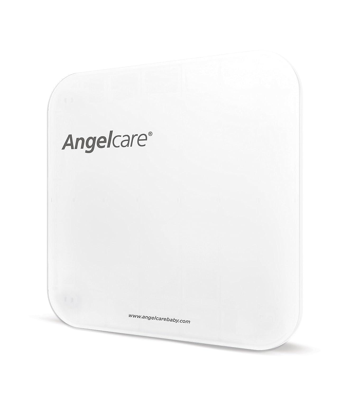 Angelcare - Vigilabebés: Angelcare: Amazon.es: Bebé