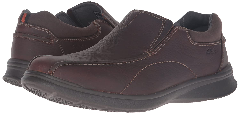 Clarks Men's Step Cotrell Step Men's Slip-On Loafer ef9d1c