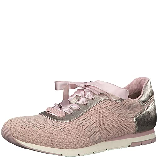Tamaris 1 1 23617 22 Femme Chaussures de Sport Lacets