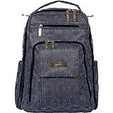 Ju-Ju-Be Be Right Back Backpack - Geo