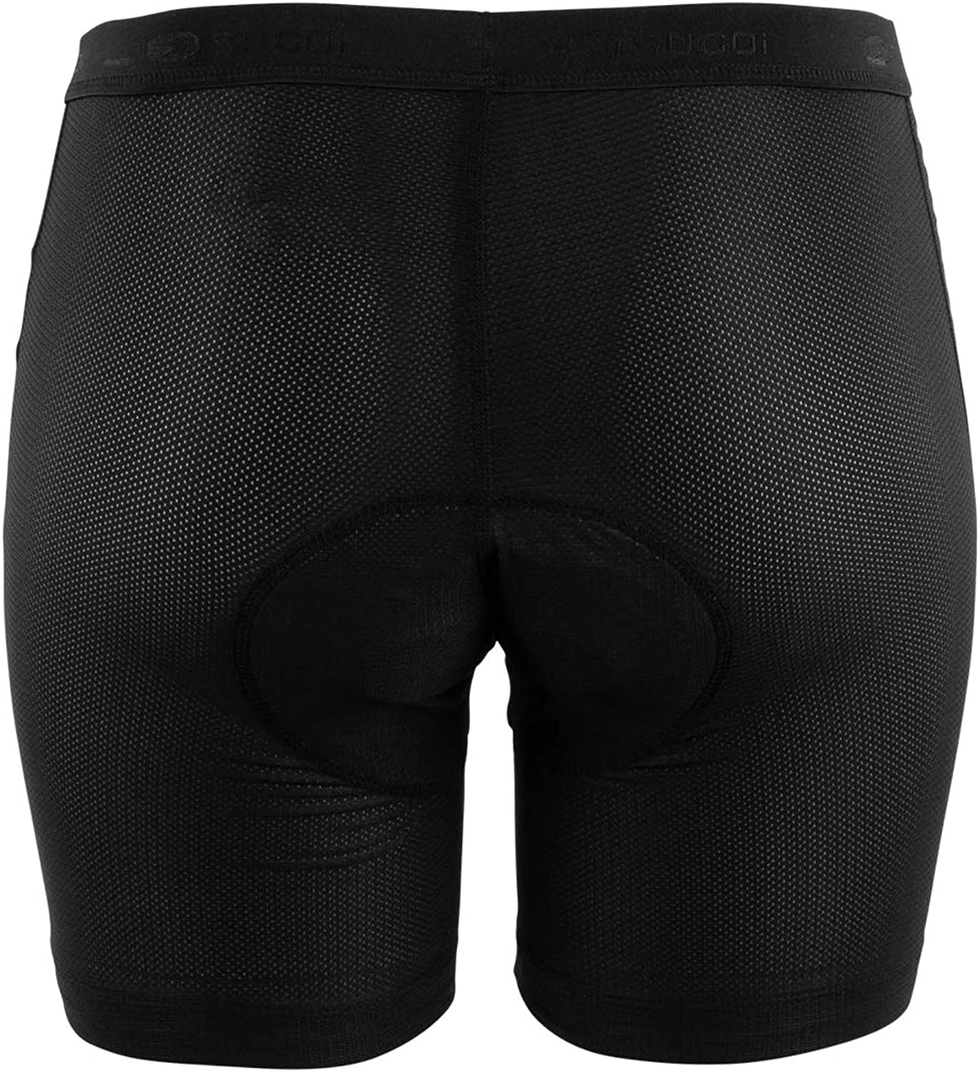 SUGOi Womens RC Pro Liner
