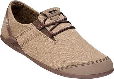 243c25fe5b9b Xero Shoes Hana - Men s Casual Canvas Barefoot-Inspired Shoe