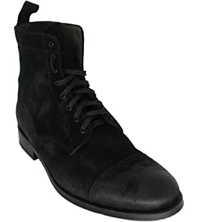 11336 Kass - Clear Negro - Chelsea Boots (40) Sendra TktpCVn7x7