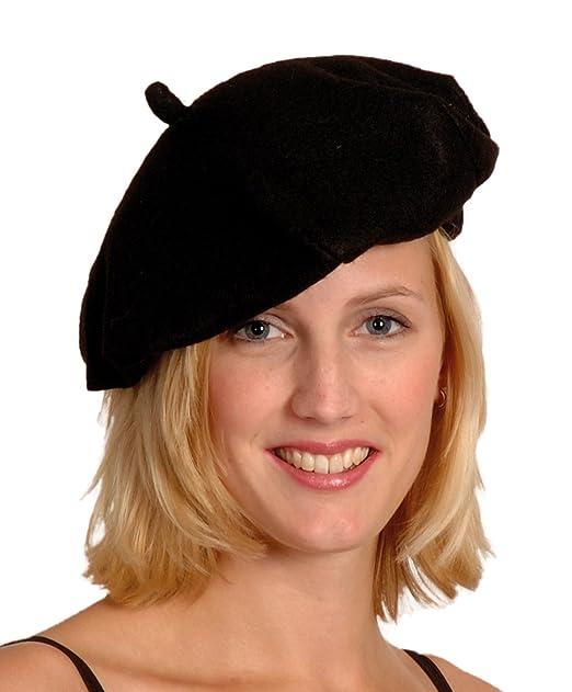Boland Cappelli per Adulti 390794566218